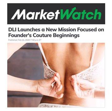 Market Watch: DLI Finds Growth