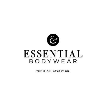 essential bodywear